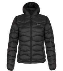 Dámska zimná bunda REBEKI-W KILPI