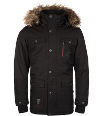 Pánska zimná bunda ALPHA-M KILPI