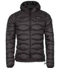 Pánska zimná bunda REBEKI-M KILPI