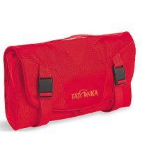 Toaletní taška Small Travelcare Tatonka