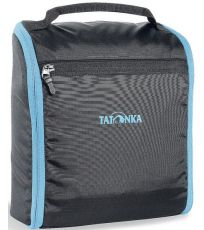 Toaletní taška WASHBAG DLX Tatonka