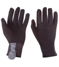 Unisex softshellové rukavice DAG ALPINE PRO