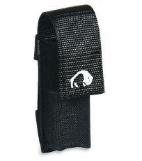 Puzdro Tool Pocket S Tatonka