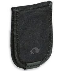 Puzdro NP Smartphone Case Tatonka