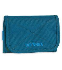 Peněženka Folder Tatonka