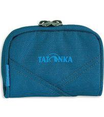 Peněženka Plain Wallet Tatonka