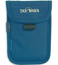 Puzdro Smartphone Case Tatonka