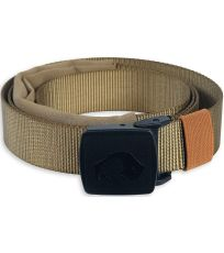 Pásek Travel Belt 32mm Tatonka
