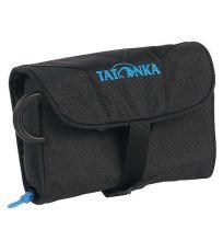 Toaletná taška Mini Travelcare Tatonka