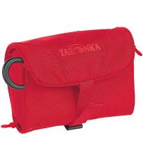 Toaletní taška Mini Travelcare Tatonka