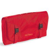 Toaletná taška Travelcare Tatonka