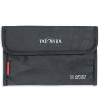 Peňaženka Travel Folder RFID B Tatonka