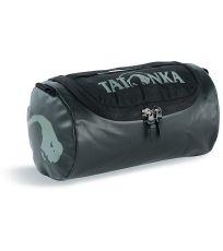 Toaletní taška Care Barrel Tatonka