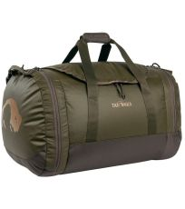 Cestovná taška TRAVEL DUFFLE L Tatonka