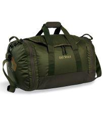 Cestovní taška TRAVEL DUFFLE S Tatonka