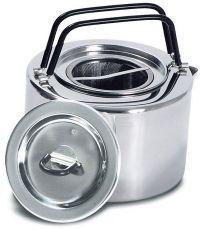 Konvice Teapot 1,5L Tatonka