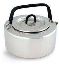 Konvice Teapot 1,0L Tatonka