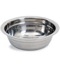 Nerezový tanier Deep Bowl Tatonka