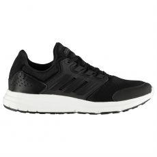 Pánská sportovní obuv Galaxy 4 Adidas