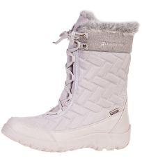 Dámska zimná obuv BORUTA ALPINE PRO
