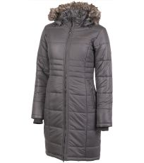 Dámsky kabát IRLANDA ALPINE PRO