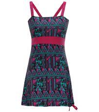Dámske šaty CHICO 2 ALPINE PRO