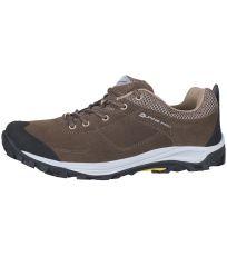 Pánska mestská obuv OTTON ALPINE PRO