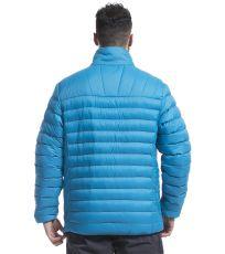 654 - strorm blue