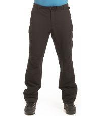 Pánské softshellové kalhoty CARB INS ALPINE PRO