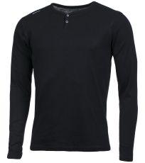 Pánske tričko TOPNOT ALPINE PRO