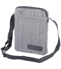 Tablet bag NAUNET ALPINE PRO