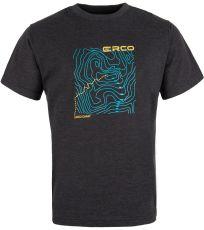 Pánské triko DAVE ERCO
