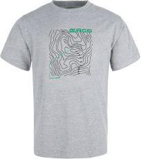 Pánske tričko DAVE ERCO
