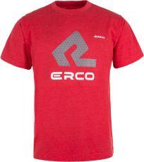 Pánske tričko TOMAS ERCO