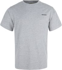 Pánske tričko GEORGE ERCO