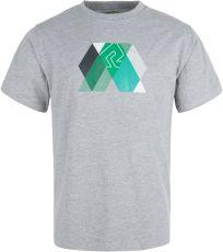 Pánske tričko LUKAS ERCO