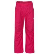 Dětské sportovní kalhoty VEGI LOAP
