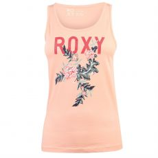 Dámské tílko Dawn Tank Top Ladies Roxy
