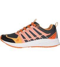 Dámska športová obuv CARROLA ALPINE PRO