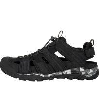 Uni sandále HORADE ALPINE PRO