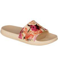 Dámské pantofle TORA COQUI