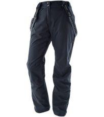 Dámské lyžařské kalhoty SAULIA NORTHFINDER