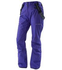 Dámské lyžařské kalhoty LUMA NORTHFINDER