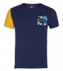 Chlapecké triko VIVAN-JB KILPI