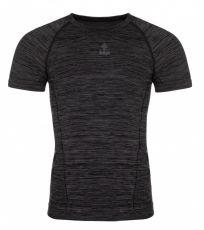 Pánske funkčné tričko LEAPE-M KILPI