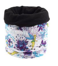 Multifunkční dětský zateplený šátek FSW-712 Finmark