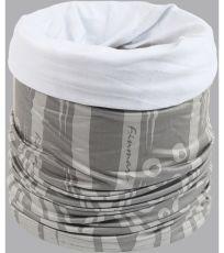 Multifunkční šátek FSW-719 Finmark