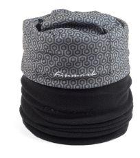 Multifunkční zateplený šátek FSW-722 Finmark