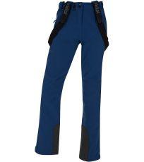 Dámské softshellové kalhoty RHEA-W KILPI