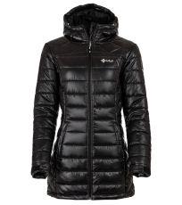 Dámský zimní kabát SYDNEY-W KILPI